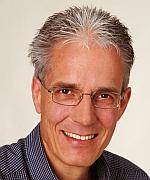 Professionelle Hypnosetherapie mit André Kramer